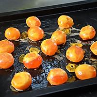 【中秋少不得,传统的蛋黄莲蓉月饼】这种月饼,最能代表中秋节!的做法图解8