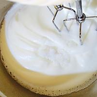 细腻de酸奶蛋糕的做法图解7
