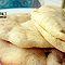 """比塔烤饼PITA—格兰仕""""百变金刚""""立式电烤箱试用菜"""
