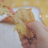 榴莲的3+2种有爱做法「厨娘物语」的做法图解11