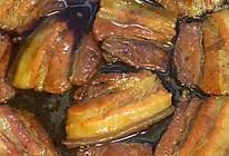 家庭酱香五花肉的做法