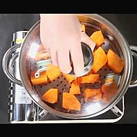 彩色饺子|顿顿香的做法图解3