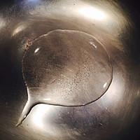 没有粥的田鸡粥的做法图解6