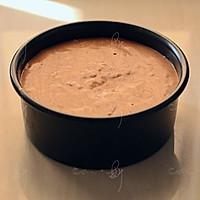 巧克力海绵蛋糕的做法图解16