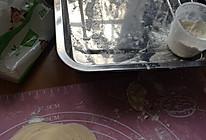 饺子皮的做法