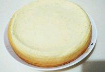 电饭煲简易蛋糕——香蕉葡萄干蛋糕的做法