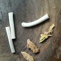 正宗鲫鱼汤的做法图解7