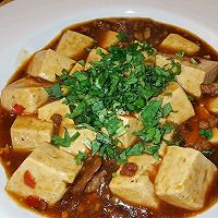 家常川味烩豆腐的做法图解25