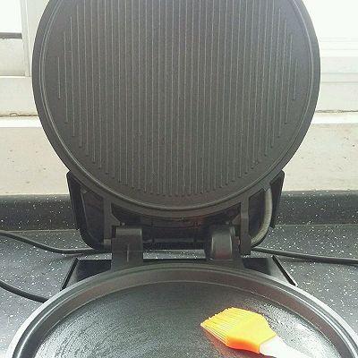 干煎鲳做法的鳊鱼_美食_豆果腊肉血粑菜谱图片