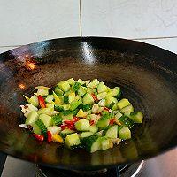 香辣砂锅鱼的做法图解11