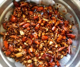 香酥炸辣椒的做法