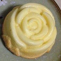玫瑰乳酪蛋糕#金龙鱼精英100%烘焙大赛tiger战队#的做法图解12