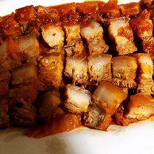 家常泡菜炖肉