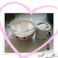 芋泥蛋糕卷+芋泥麻薯+芋泥奶茶的做法图解12
