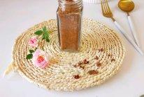 花椒粉—自制的做法