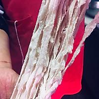 #无腊味,不新年# 自制腊肠的做法图解11