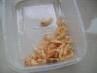 海鲜汤的做法图解3