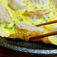 抱蛋煎饺的做法图解11