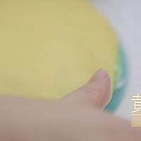 爱的彩虹蛋糕「厨娘物语」的做法图解20