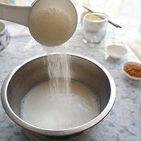 焦糖布丁的做法圖解1