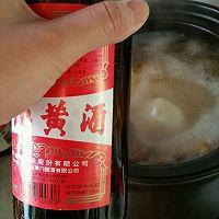 猴头菇养胃鸡汤的做法图解6