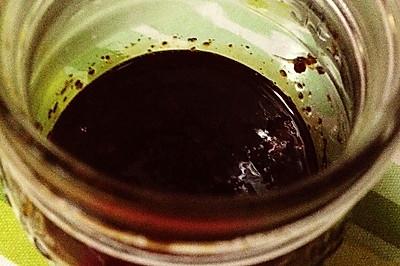 暖冬热饮-红糖姜茶