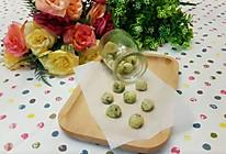 一口吃零食---海苔花生酥的做法