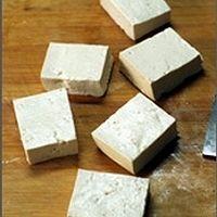 镜箱豆腐的做法图解4