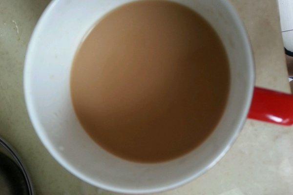 咖啡的做法