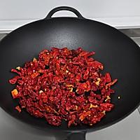 酸辣白菜的做法图解5