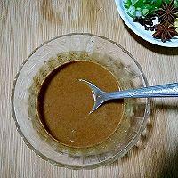 嘎巴菜――天津传统小吃#蔚爱边吃边旅行#的做法图解3