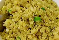 炒块垒 金龙鱼小炸外婆乡菜籽油 最强家乡菜的做法