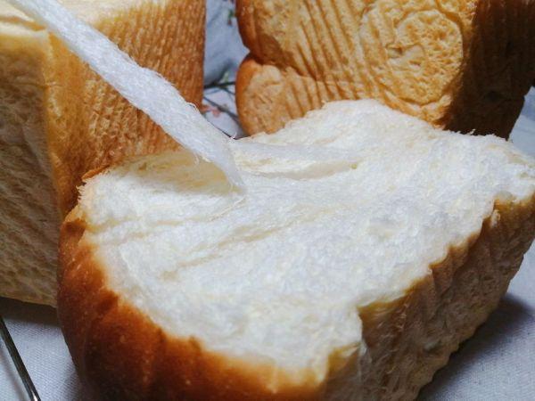 波兰种酸奶土司的做法