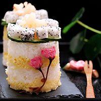 米饭这么美~ 给你101分,不怕你骄傲!#发现粗食之美#