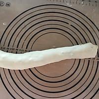 椒油葱花饼的做法图解11