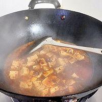 麻婆豆腐-地球人最爱的川菜的做法图解7