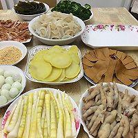 乐山小吃—钵钵鸡(冷串串)的做法图解5