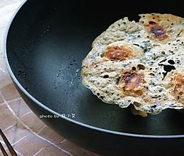 冰花煎饺#MEYER·焕新厨房,唤醒美味#的做法