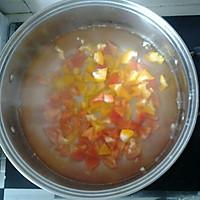 大喜大牛肉粉试用之滑嫩嫩-芙蓉鸡片的做法图解5