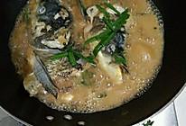 土豆粉砂锅鱼头的做法
