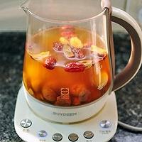 做法红枣蛋鹌鹑的宝宝图解3-23食谱大全糖水图片