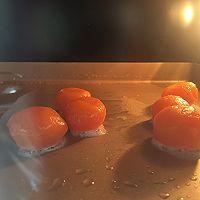蟹蟹月饼的做法图解3