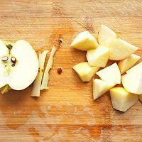 小白也能轻松搞定的营养健康早餐|减肥必备的轻食早餐的做法图解3