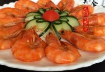 油焖大虾~简单美味的做法