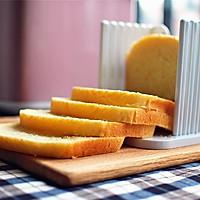 一键欧式三明治面包的做法图解7