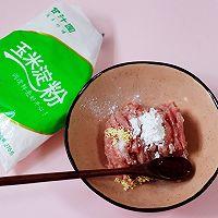 #多力金牌大厨带回家-北京站#经典的炸酱面的做法图解4