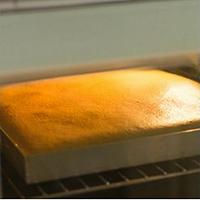 【蓝天白天~天空蛋糕卷】——COUSS CO-3703W出品的做法图解9