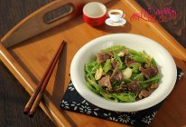 杭椒炒鸡胗的做法