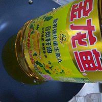 红烧鲫鱼#金龙鱼营养强化维生素A  新派菜油#的做法图解4