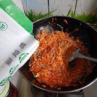 萝卜粉条水晶蒸饺的做法图解13